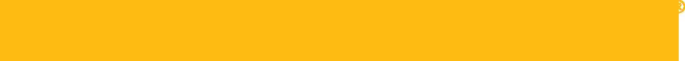 superyouth logo